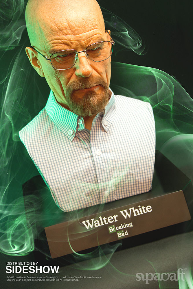 breaking-bad-walter-white-life-size-bust-supacraft-902754-03
