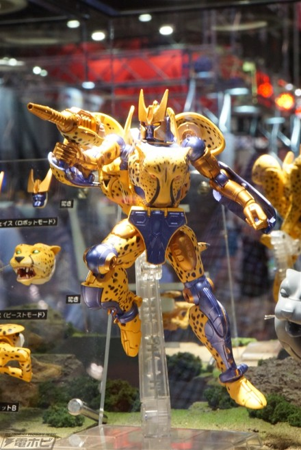 wonder festival 2016 summer takara tomy itakon.it -021