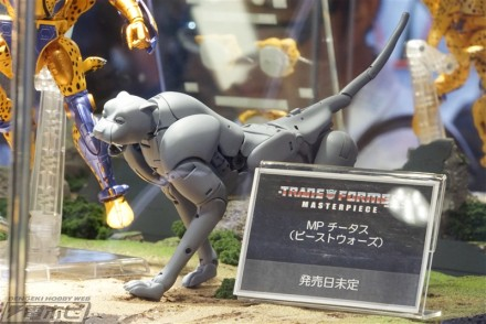 wonder festival 2016 summer takara tomy itakon.it -022