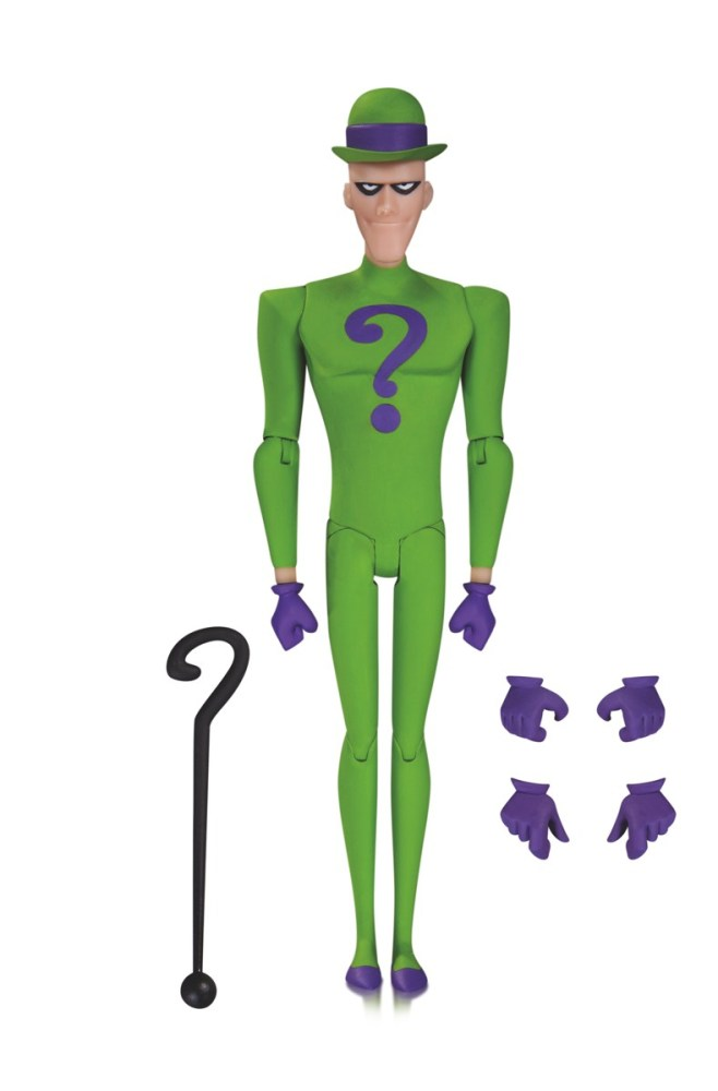 DCC-New-Batman-Adventures-Riddler