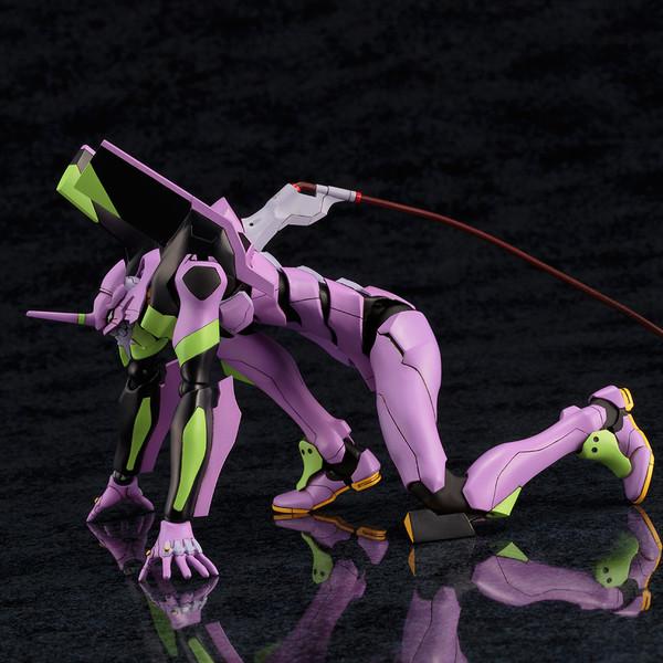 EVA-0110