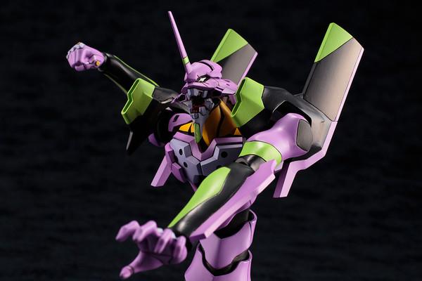 EVA-0111