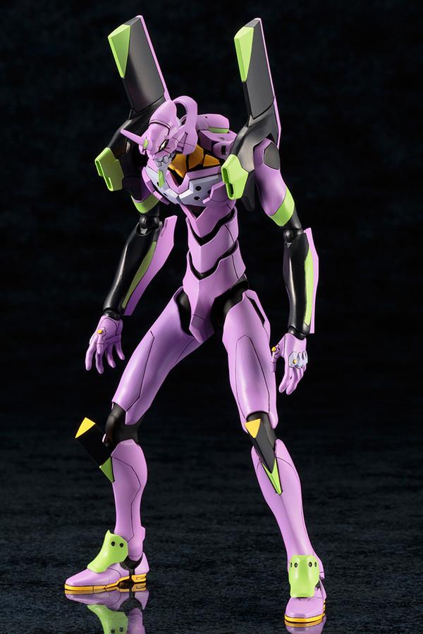 EVA-0120