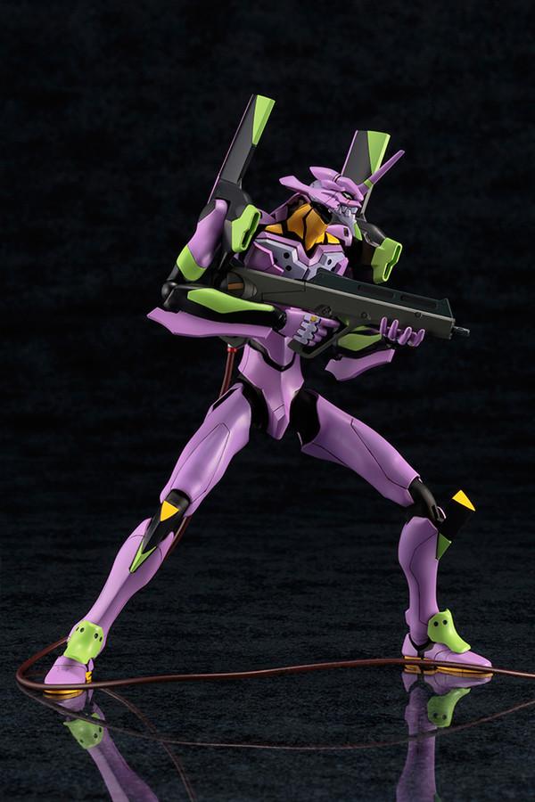 EVA-015