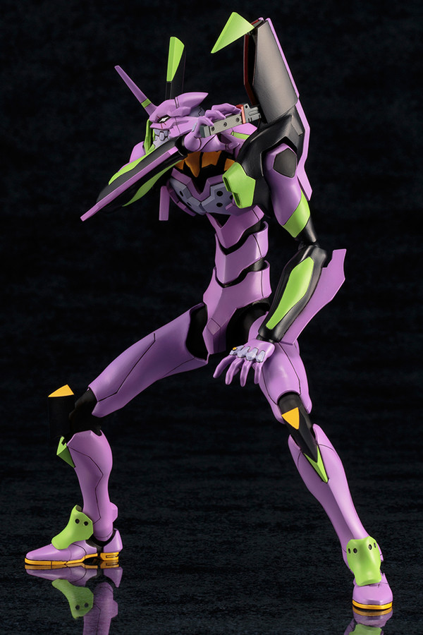 EVA-018