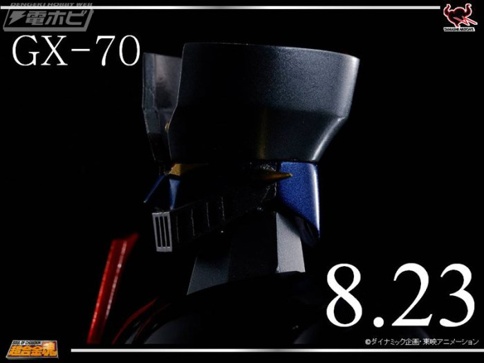 GX70_SOC_Mazinger_Z (1)