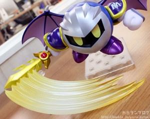 Nendoroid Meta Knight gallery 09