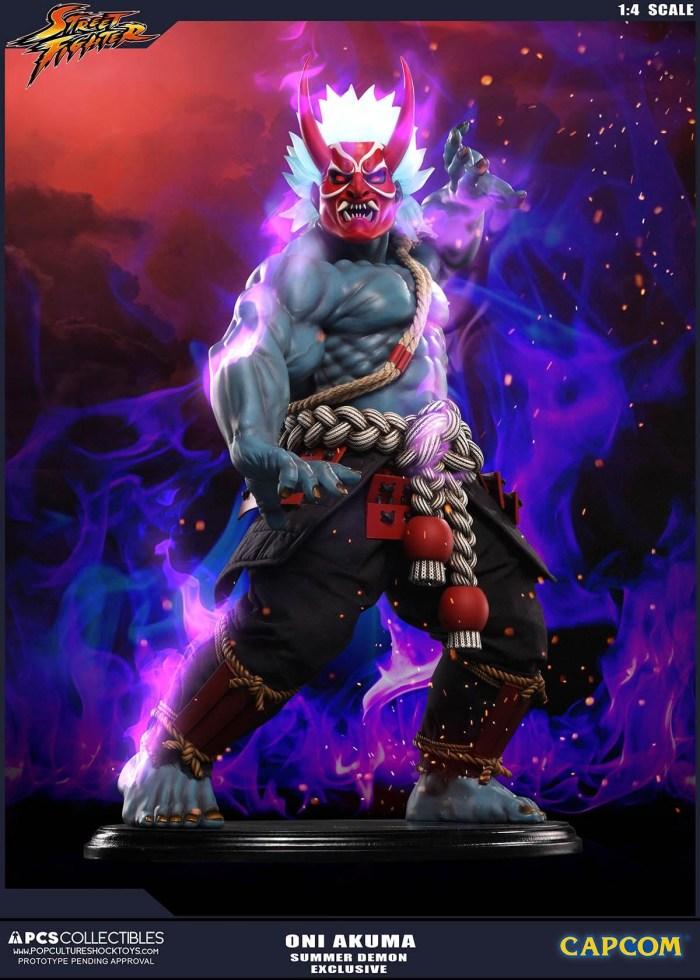 PCS-Street-Fighter-Oni-Statue-Summer-Demon-001