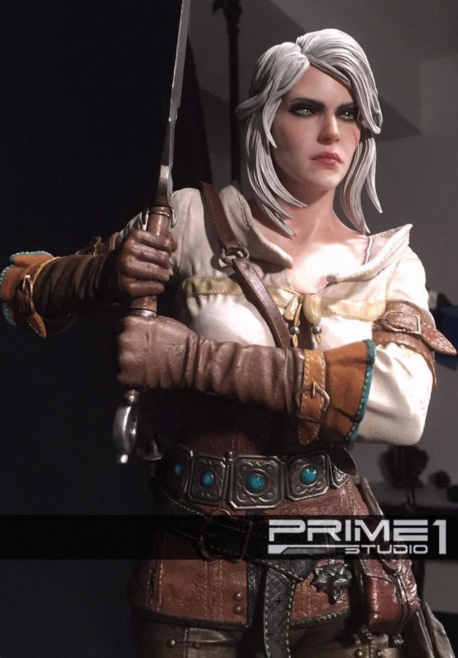 Prime_1_Studio_Ciri_prototipo2