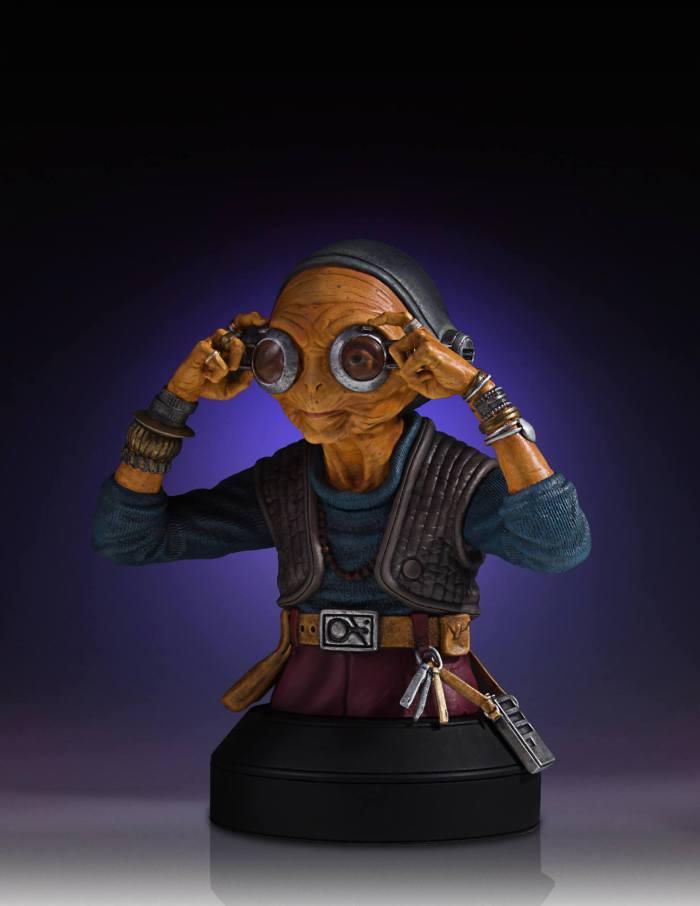 Star-Wars-Maz-Kanata-Bust-003