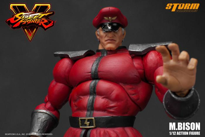 Storm-Street-Fighter-V-M.-Bison-004