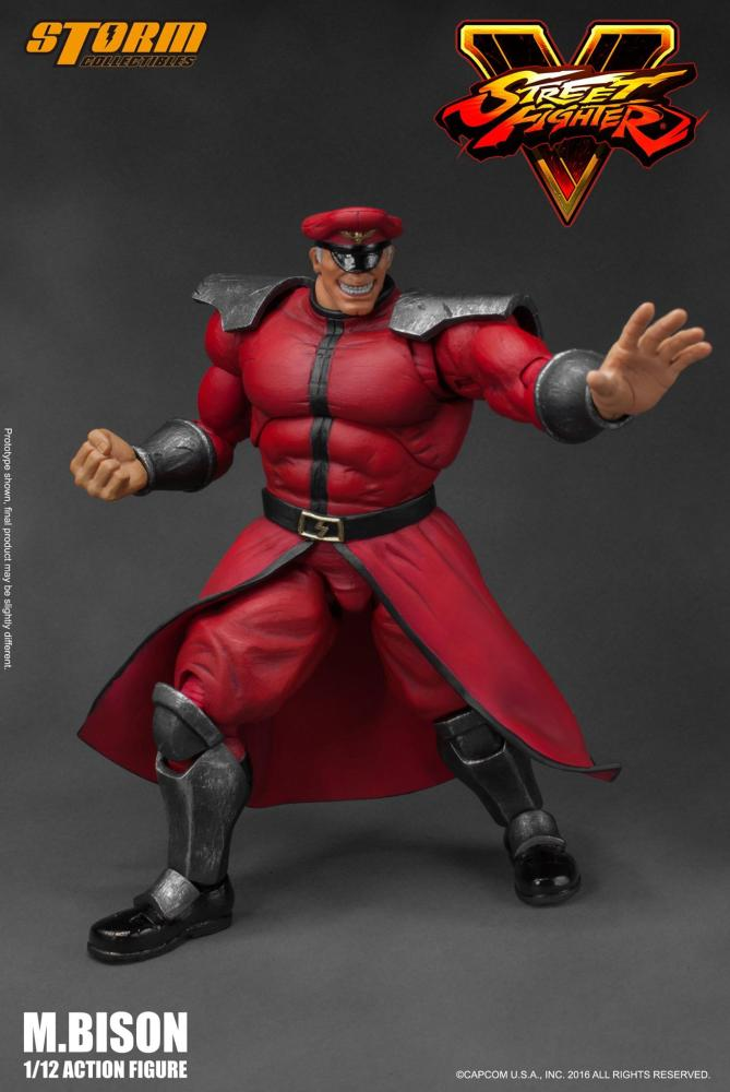 Storm-Street-Fighter-V-M.-Bison-005