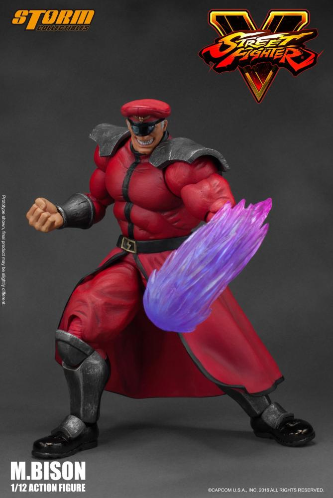 Storm-Street-Fighter-V-M.-Bison-008