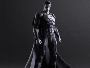 Superman_PAK_BW-evi
