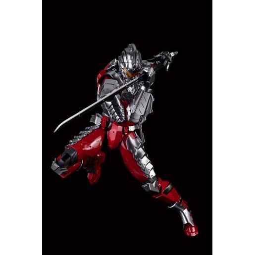 Ultraman15