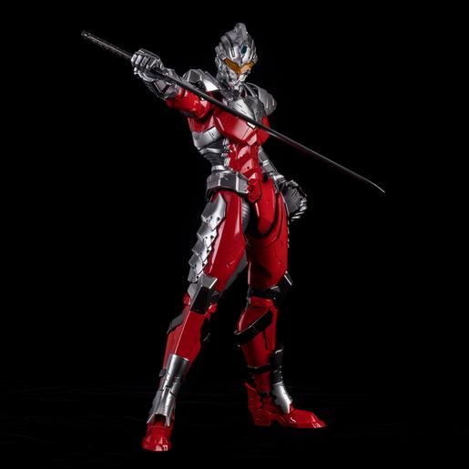 Ultraman17