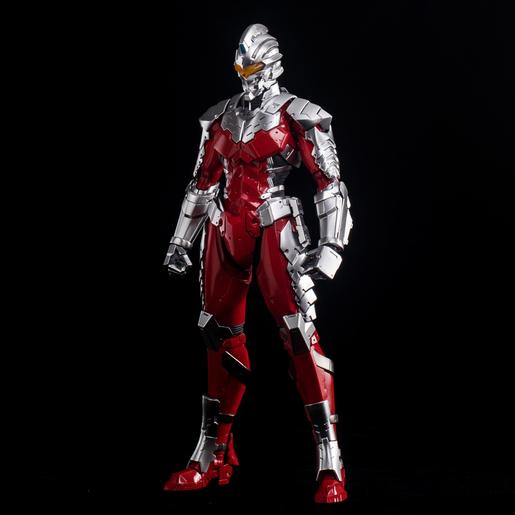 Ultraman20