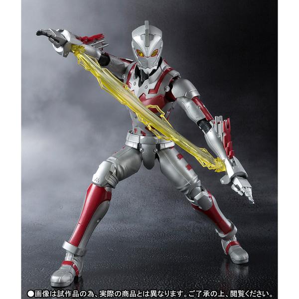 Ultraman_Hokuto Seiji_SH_Figuarts (8)