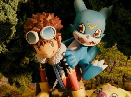 daisuke - veemon - adventure - pre - 8