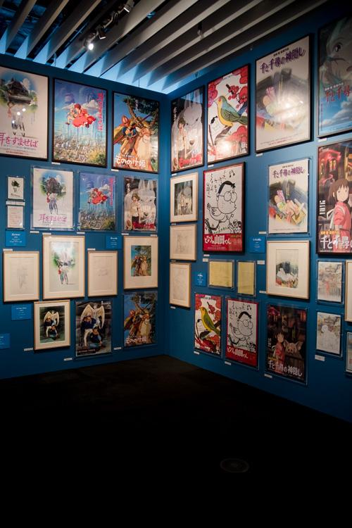 ghibli-exhibit_19