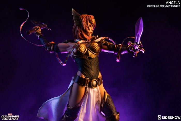 marvel-guardians-of-the-galaxy-angela-premium-format-300463-03