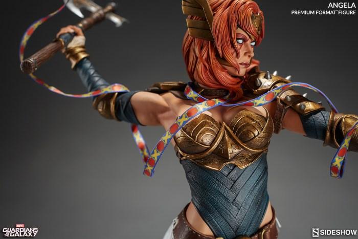 marvel-guardians-of-the-galaxy-angela-premium-format-300463-10