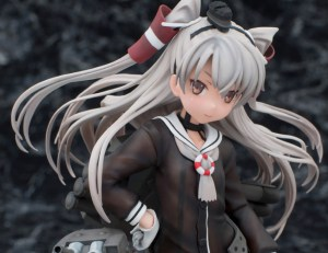 Amatsukaze KanColle Funny Knights rerelease 20