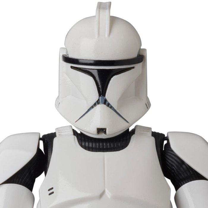 clone-trooper-sw-mafex-pre-05