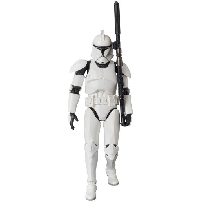 clone-trooper-sw-mafex-pre-06
