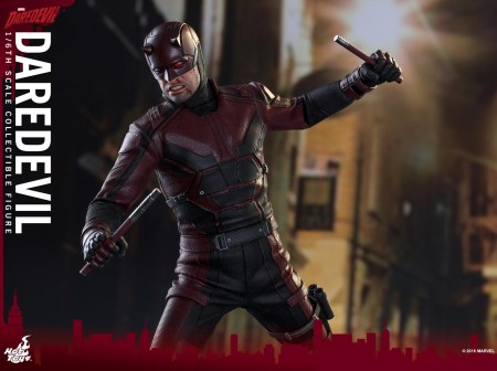 daredevil_hot_toys_evi