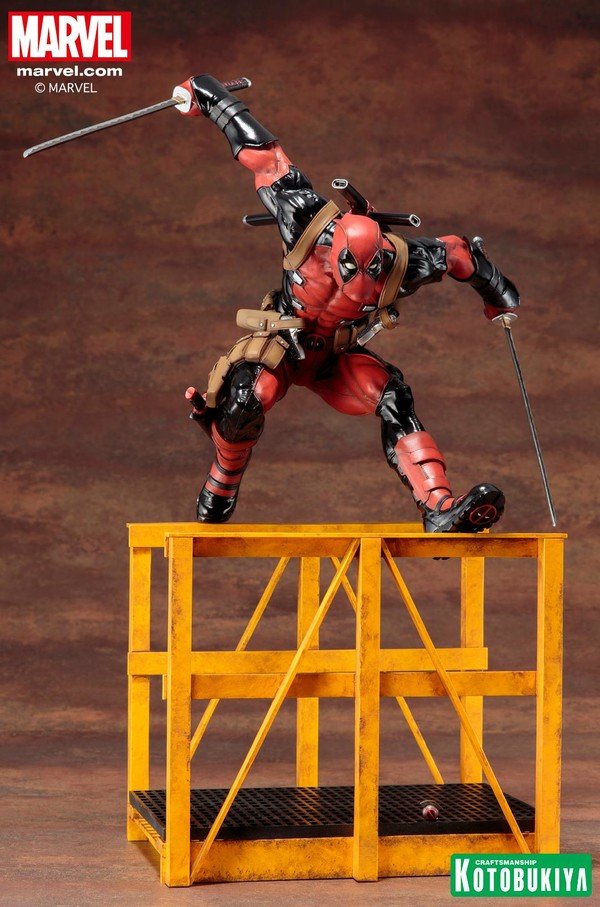 deadpool_artfx-1