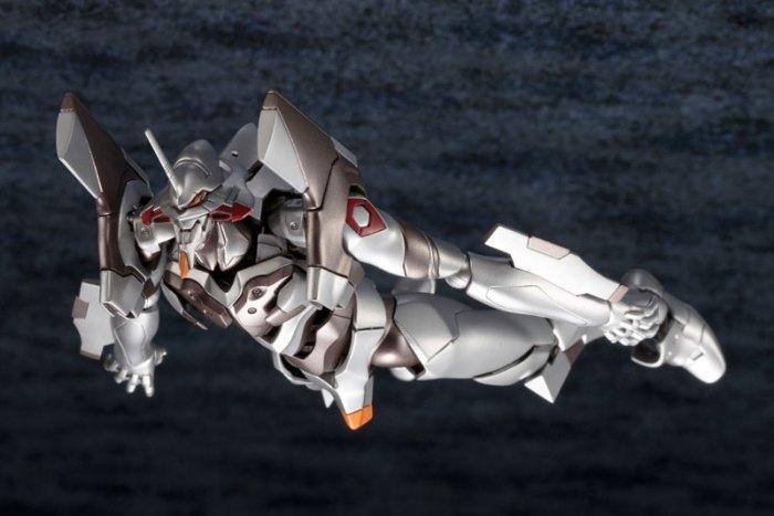 eva-01-godzilla-model-kit-pre-06