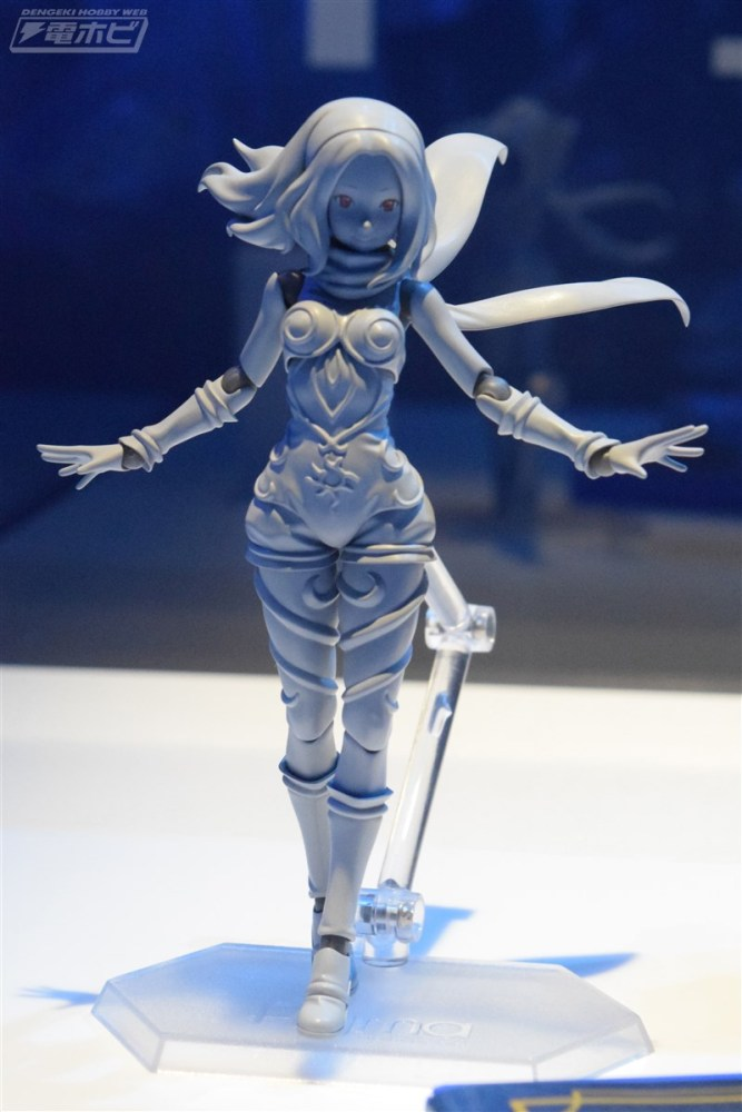 gravity-daze-figma-kitten-pic-01