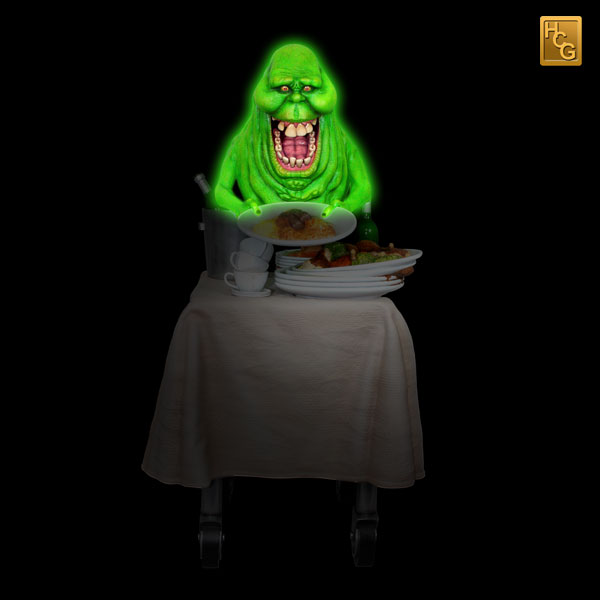 HCG-Ghostbusters-Slimer-Statue-009