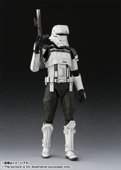 hover-tank-stormtrooper-pre-05