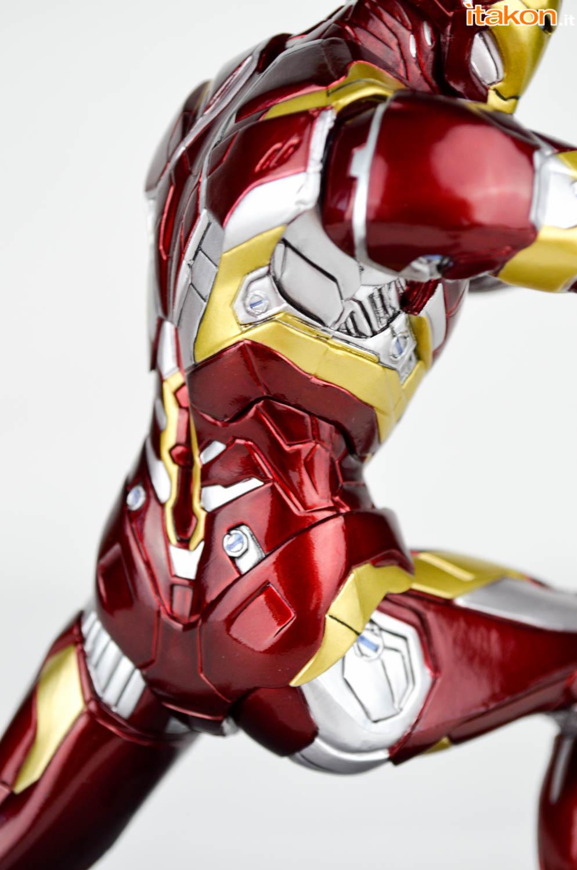 Kotobukiya_CA_Civil_War_Artfx+_review-34