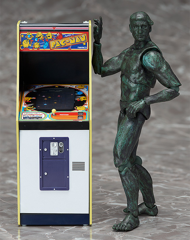 namco-arcade-machine-collection-13