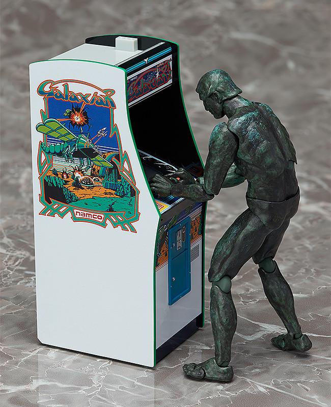 namco-arcade-machine-collection-14