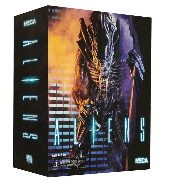 neca-aliens-arcade-vga-002