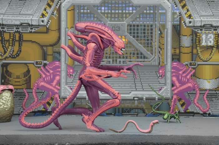 neca-aliens-arcade-vga-011