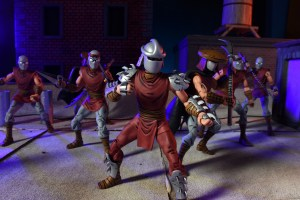 NYCC2016-TMNT-Foot-Clan-Set-NECA-008