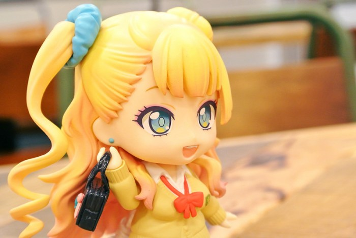 nendoroid-galko-released-02