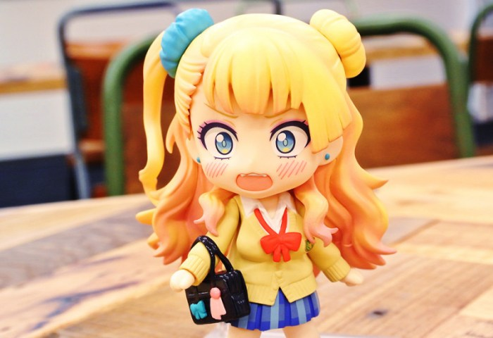 nendoroid-galko-released-07