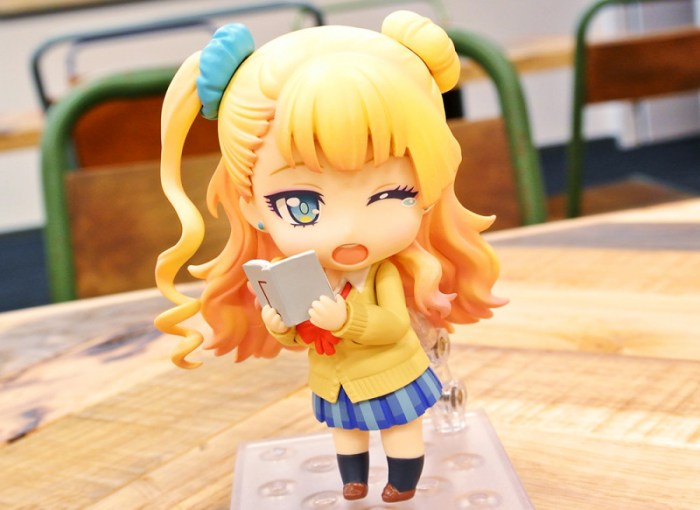 nendoroid-galko-released-09