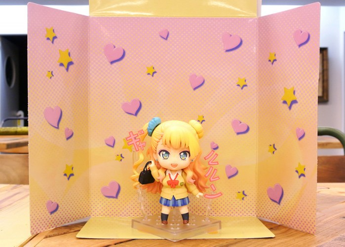 nendoroid-galko-released-12