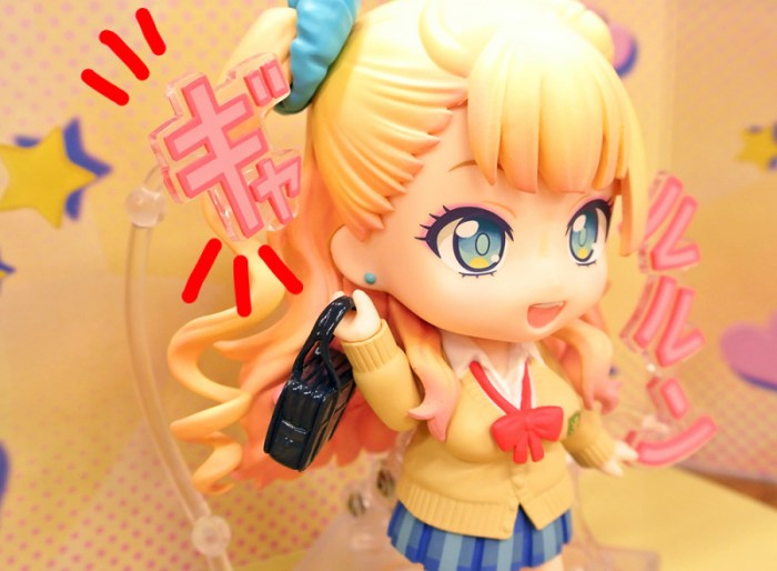 nendoroid-galko-released-13