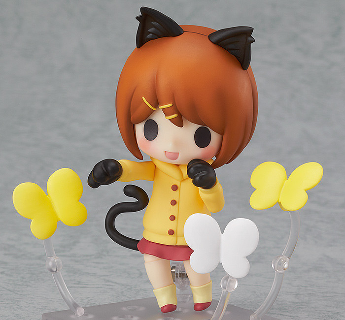 Nendoroid More After Parts 02 rerelease 04