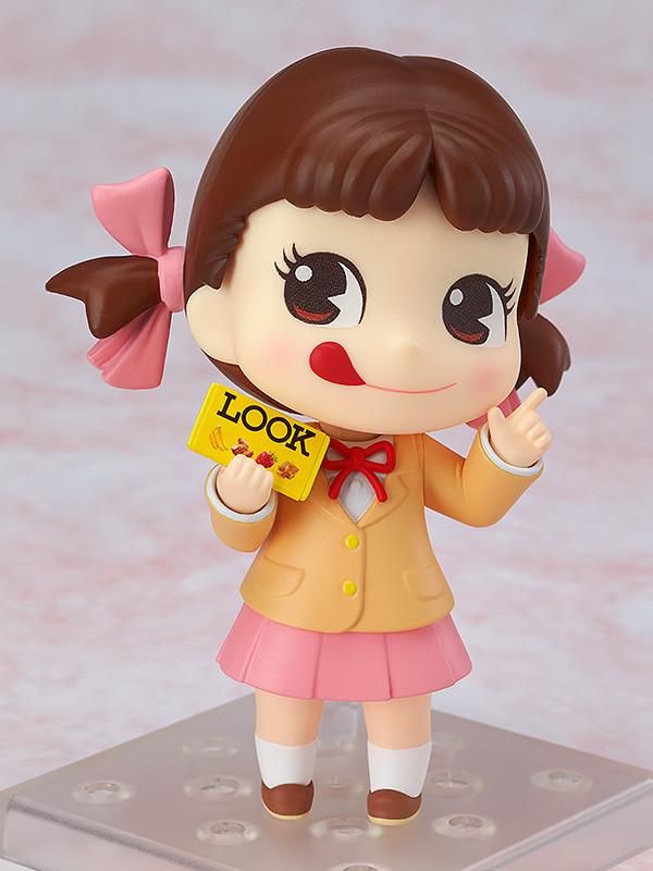 nendoroid-peko-chan-school-pre-03
