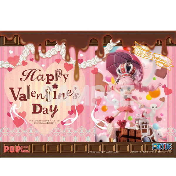 perona_sweet_pop_megahouse-2