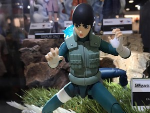 Rock_Lee_SH_Figuartsevi